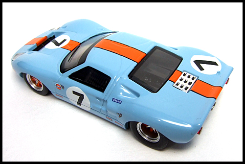 KYOSHO_USA_Sports2_Ford_GT40_9
