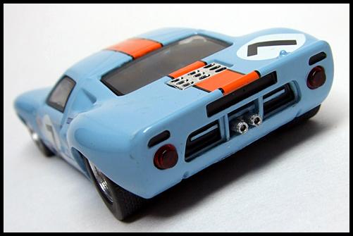 KYOSHO_USA_Sports2_Ford_GT40_14
