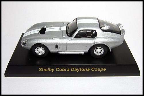 KYOSHO_USA2_Shelby_Cobra_Daytona_Coupe_2