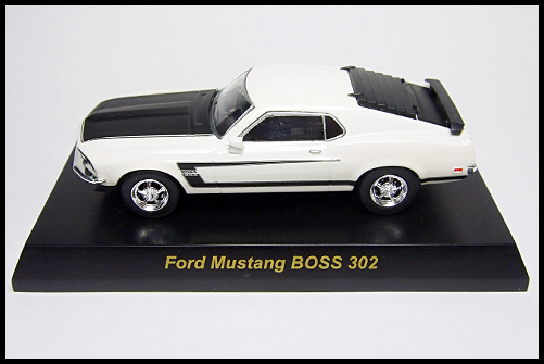 KYOSHO_USA2_Ford_Mustang_BOSS_302_1