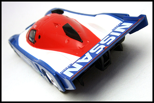 KYOSHO_NISSAN_RACING_R91CP_11