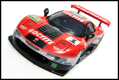 KYOSHO_HONDA_COLLECTION_NSX_JGTC_2001_5