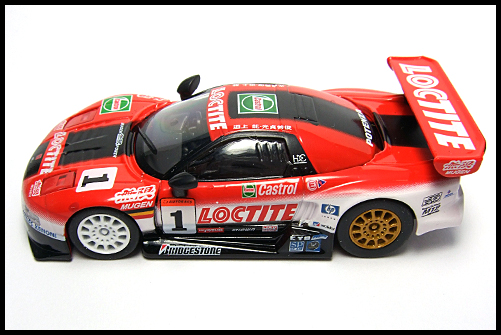 KYOSHO_HONDA_COLLECTION_NSX_JGTC_2001_13