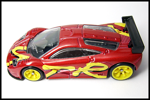 HotWheels_SPEED_MACHINES_McLaren_F1_GTR_14