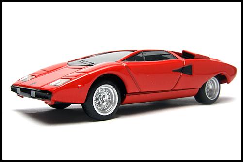 BOSS_Lamborghini_SuperCar_Collection_Countach_LP400_2