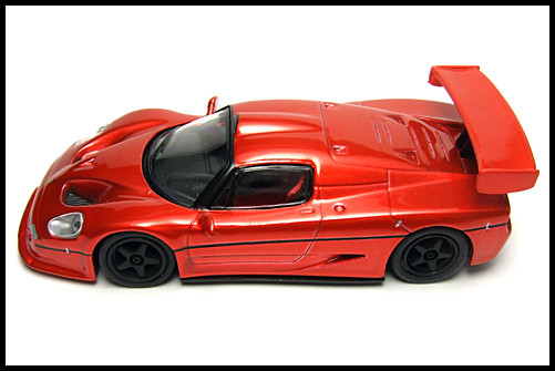 KYOSNO_Ferrari_Minicar_Collection_Limited_Edition_F50_GT_20
