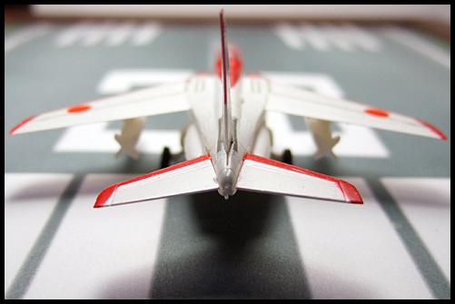 F-Toys_JASDFCOLLECTION3_T-4_ASHIYA_807_16