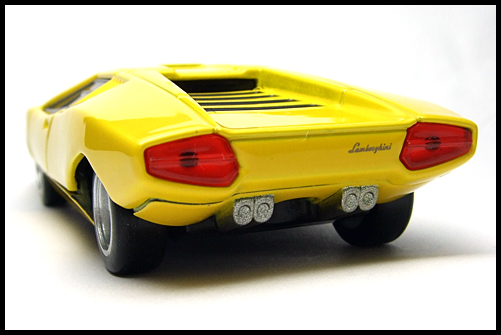 BOSS_Lamborghini_Minicar_Selection_Countach_LP500_15