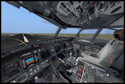 FlightSimulator_FSX_PMDG737NGX_JAL_7