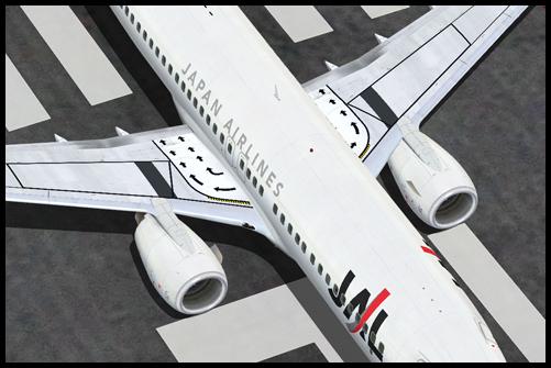 FlightSimulator_FSX_PMDG737NGX_JAL_14