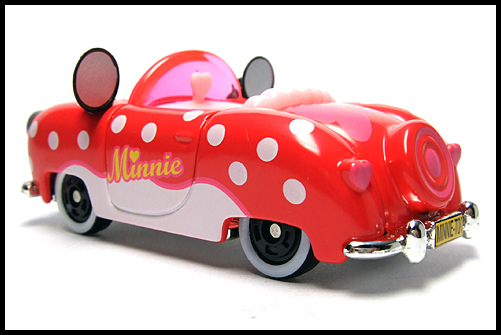 TOMICA_Disney_Minnies_Convertible_2011_14