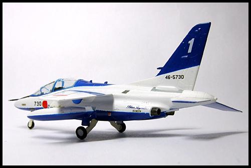 Jwings_vol5_JASDF_T-4_BlueImpulse_No1_28