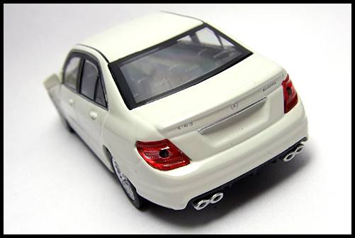 KYOSHO_AMG_Minicar_Collection_C63_AMG_16