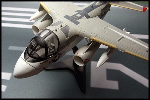 F-Toys_Maritime_Patrol_Aircraft_Collection_S-3_VIKING_5