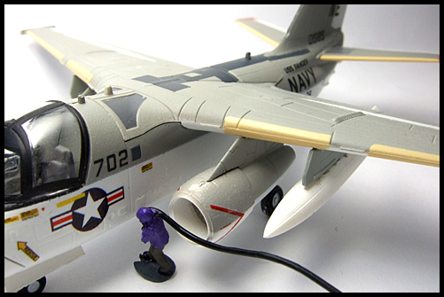 F-Toys_Maritime_Patrol_Aircraft_Collection_S-3_VIKING_11