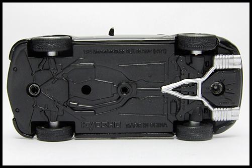 KYOSHO_AMG_Minicar_Collection_Mercedes_Benz_SLK_55_AMG_Black_5
