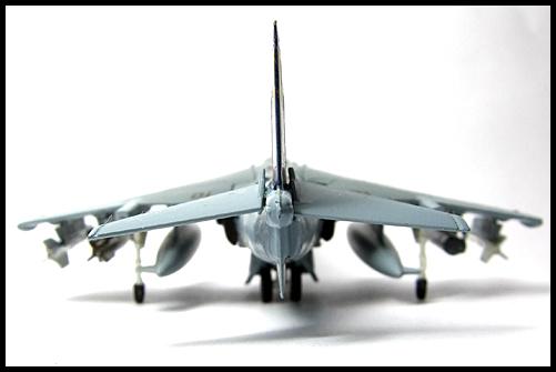 Jwings4_NAVY_and_MARINE_FREAK_AV8B_Harrier_FLYING_NIGHT_MARES_12