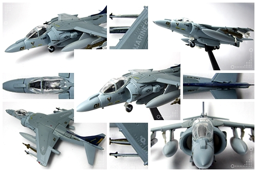 Jwings4_NAVY_and_MARINE_FREAK_AV8B_Harrier_FLYING_NIGHT_MARES_19