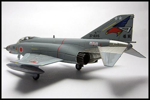 DOYUSHA_MONONOFUNO_MAMORI3_F-4EJ_PHANTOM_5
