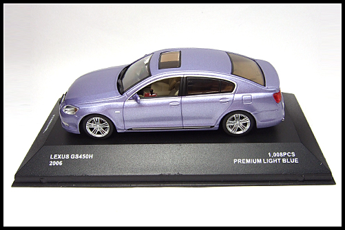 KYOSHO_J-Collection_LEXUS_GS_450H_BLUE_8