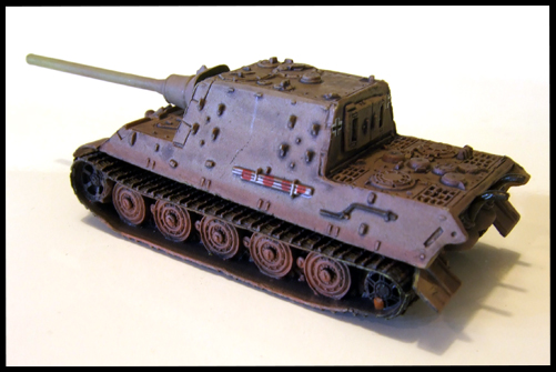 WORLD_TANK_MUSEUM_Series05_Jagdtiger_8