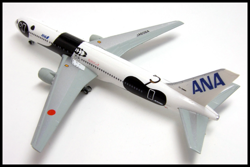 F-Toys_ANA_WING_COLLECTION4_767-300_Panda_6