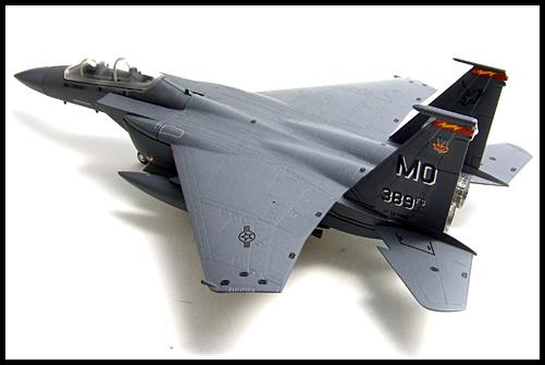 F-Toys_US_ATTACKER_COLLECTION_F-15E_16
