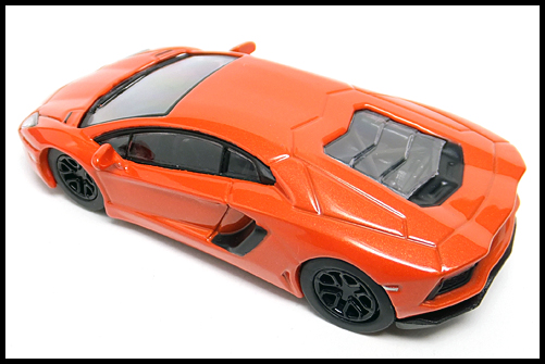 Kyosho 1:64 - Page 10 D06763d506c5effe6a29