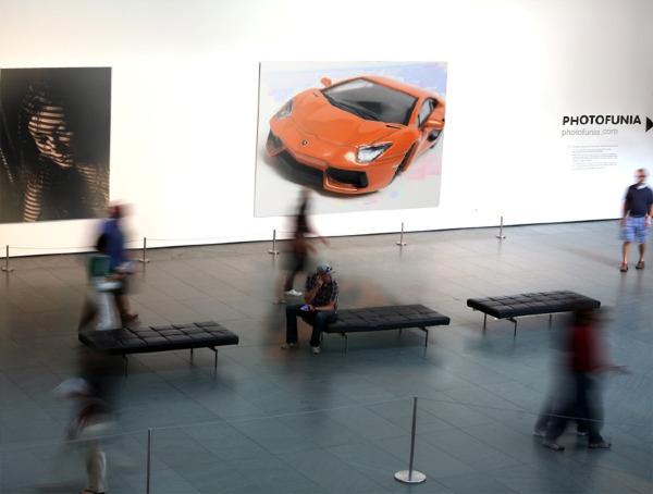 KYOSHO_Lamborghini4_Aventador_LP700-4_9