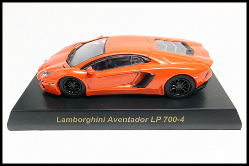 KYOSHO_Lamborghini4_Aventador_LP700-4_8