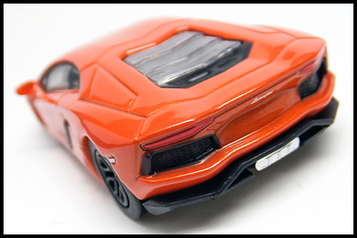 KYOSHO_Lamborghini4_Aventador_LP700-4_15