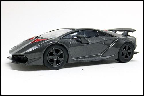 Lamborghini_Sesto_Elemento_Black_4