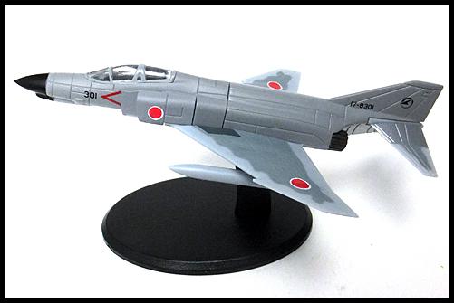 UCC_F-4EJ_21