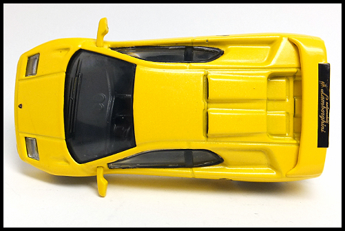 KYOSHO_Lamborghini4_Diablo_SV_Yellow_6