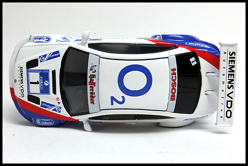 KYOSHO_BMW_MINI_M3_GTR_No1_7