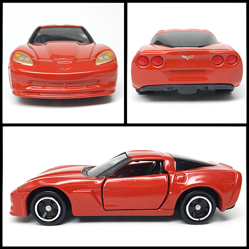 TOMICA_No5_CHEVROLET_CORVETTE_Z0610
