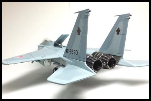 DeAGOSTINI_F-15J15