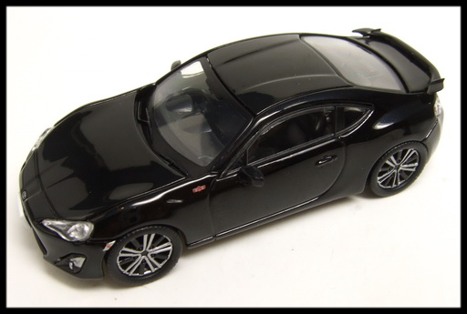 KYOSHO_AREA_86_Black_11