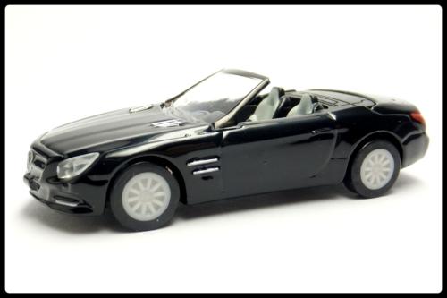 Mercedes-Benz_SL-Class_12