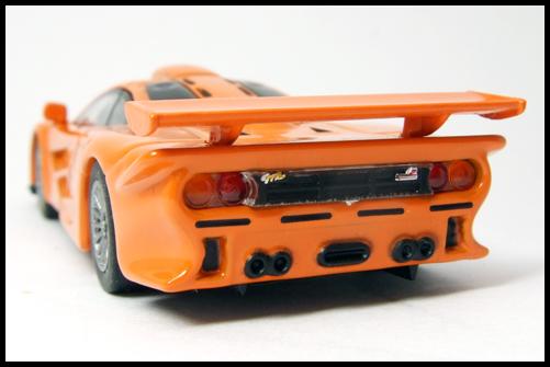 KYOSHO_BRITISH_McLaren_F1_GTR14