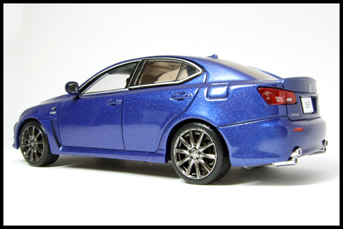 KYOSHO_J-Collection_Lexus_IS_F10