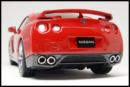 KYOSHO_NISSAN_GT-R_R35_RED23