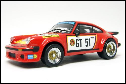 Porsche_934_ADAC_300km_1976European_GT_Winner_Toine_Hezemans5