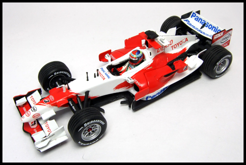 PANASONIC_TOYOTA_RACING_TF106_R_ZONTA_TEST_DRIVER_20063