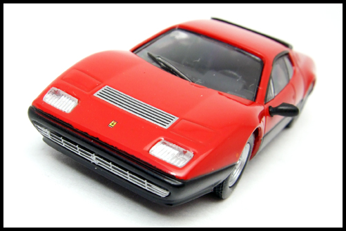 KYOSHO_FERRARI7_512BB_RED2