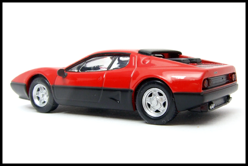 KYOSHO_FERRARI7_512BB_RED10