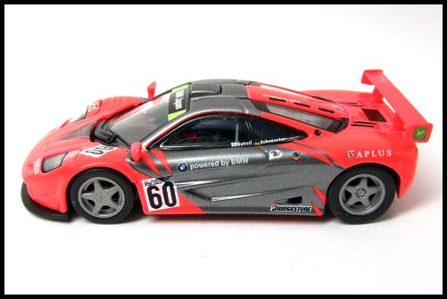KYOSHO_McLaren_F1_GTR_No60_JGTC_199616