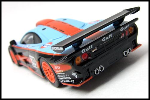 KYOSHO_McLaren_F1_GTR_No39_Gulf_Racing_LM_199711