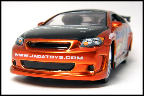 JadaToys_Option_D_Scion_tC5