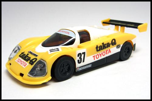 taka-Q_TOYOTA_90C-V15